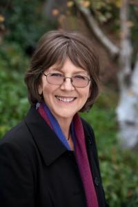 Marilyn McEntyre